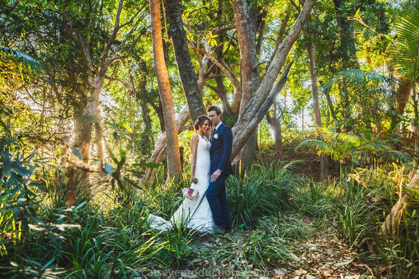 port_douglas_wedding_photographer_catseye_gorupic_blog-67