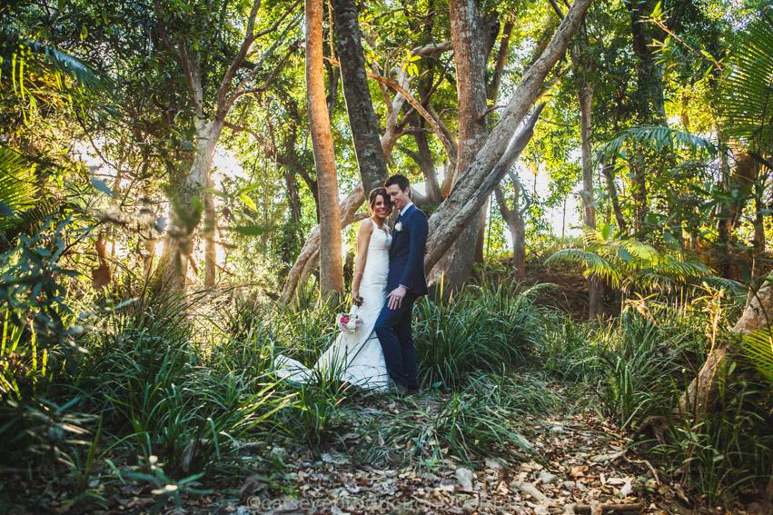 port_douglas_wedding_photographer_catseye_gorupic_blog-68