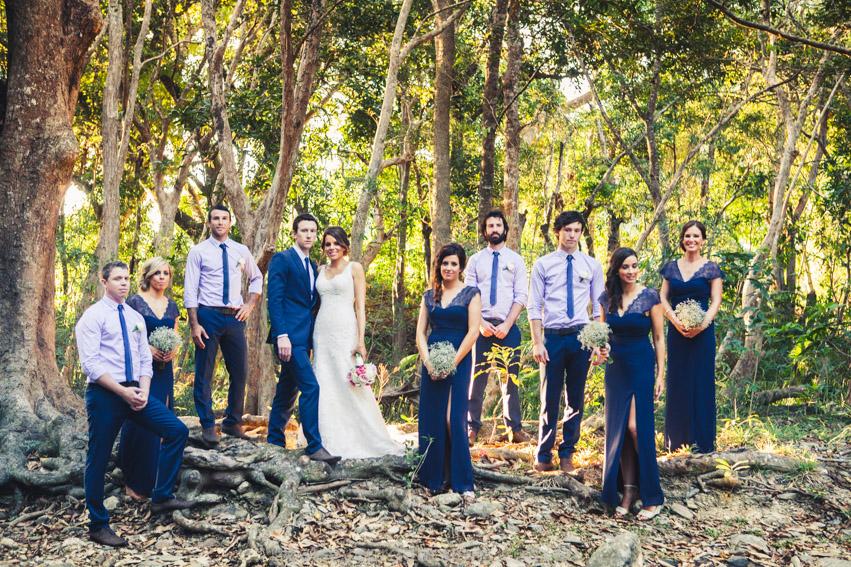 port_douglas_wedding_photographer_catseye_gorupic_blog-70