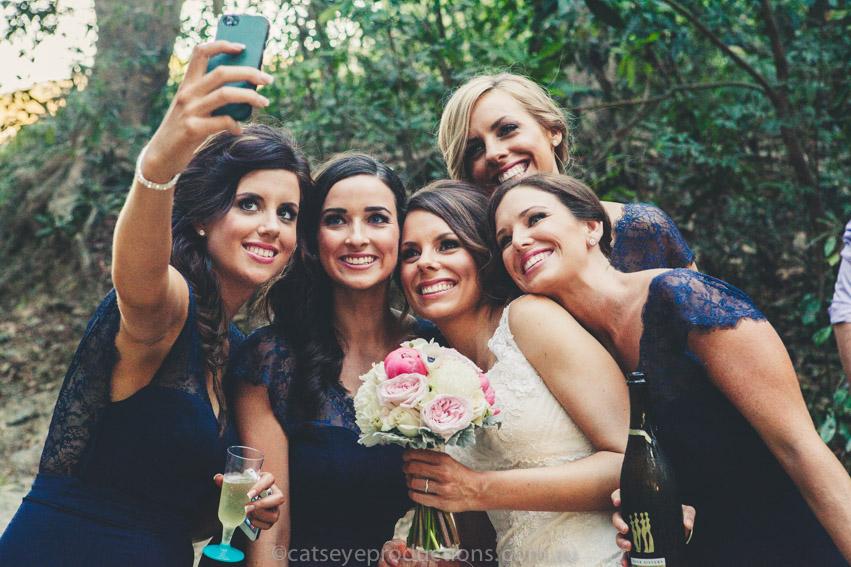 port_douglas_wedding_photographer_catseye_gorupic_blog-79