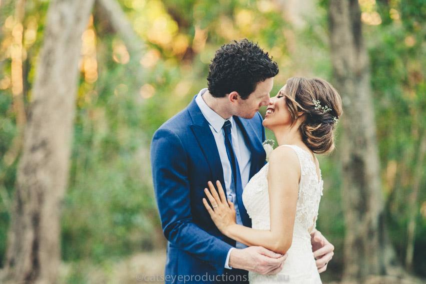 port_douglas_wedding_photographer_catseye_gorupic_blog-87