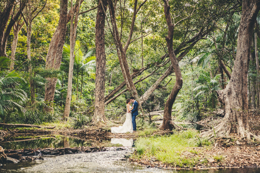 port_douglas_wedding_photographer_catseye_gorupic_blog-88