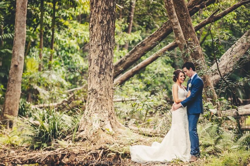 port_douglas_wedding_photographer_catseye_gorupic_blog-92