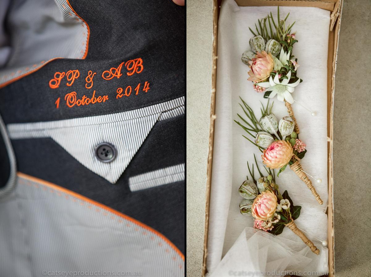port_douglas_wedding_photographer_price016