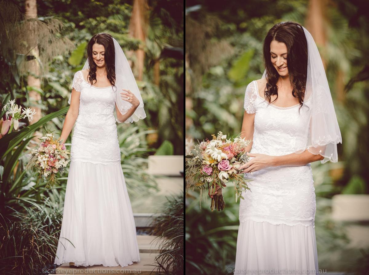 port_douglas_wedding_photographer_price020