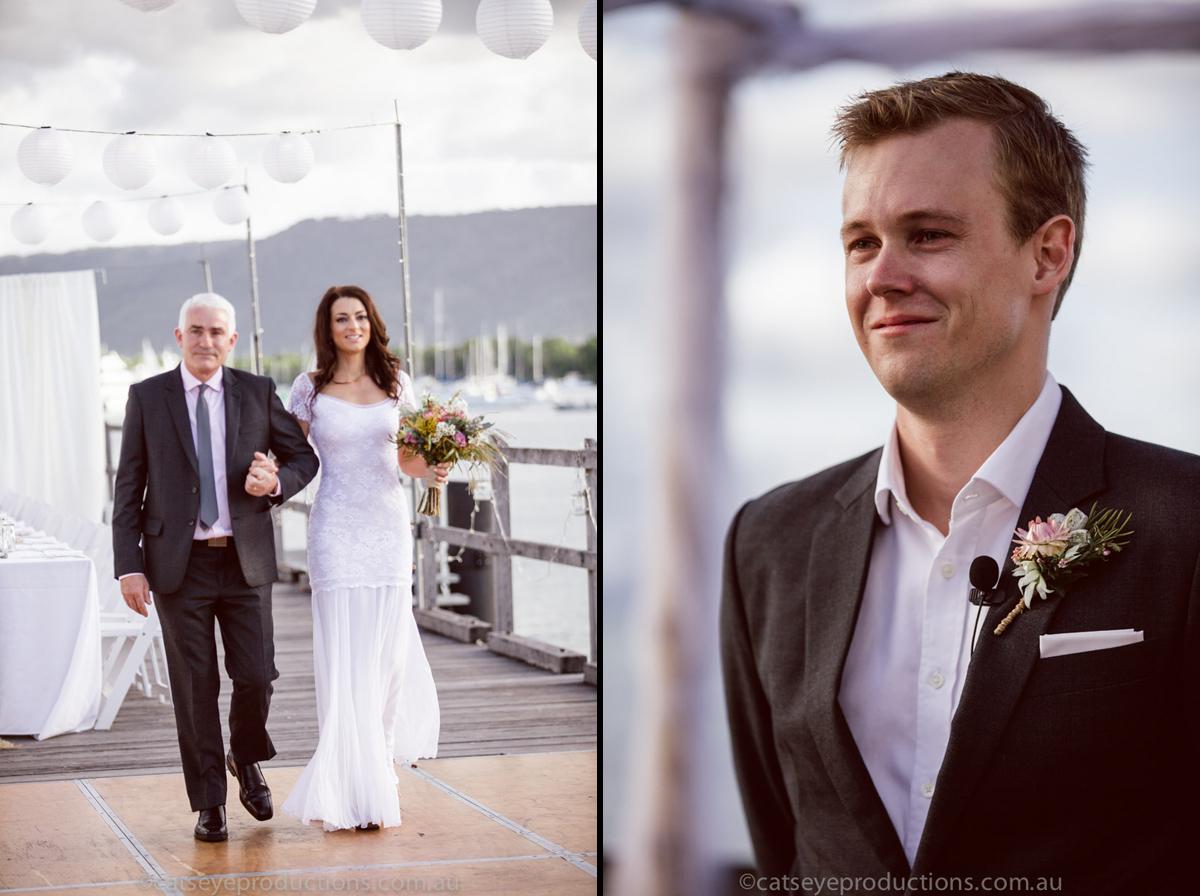 port_douglas_wedding_photographer_price021