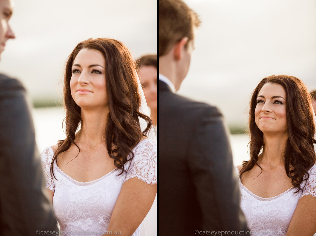 port_douglas_wedding_photographer_price022
