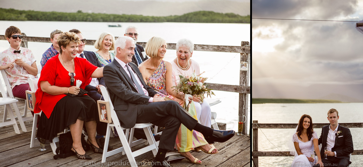 port_douglas_wedding_photographer_price023