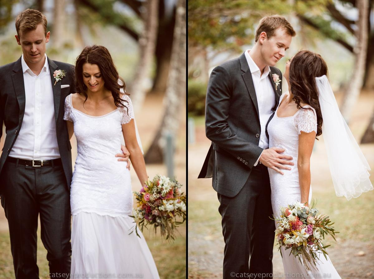 port_douglas_wedding_photographer_price027