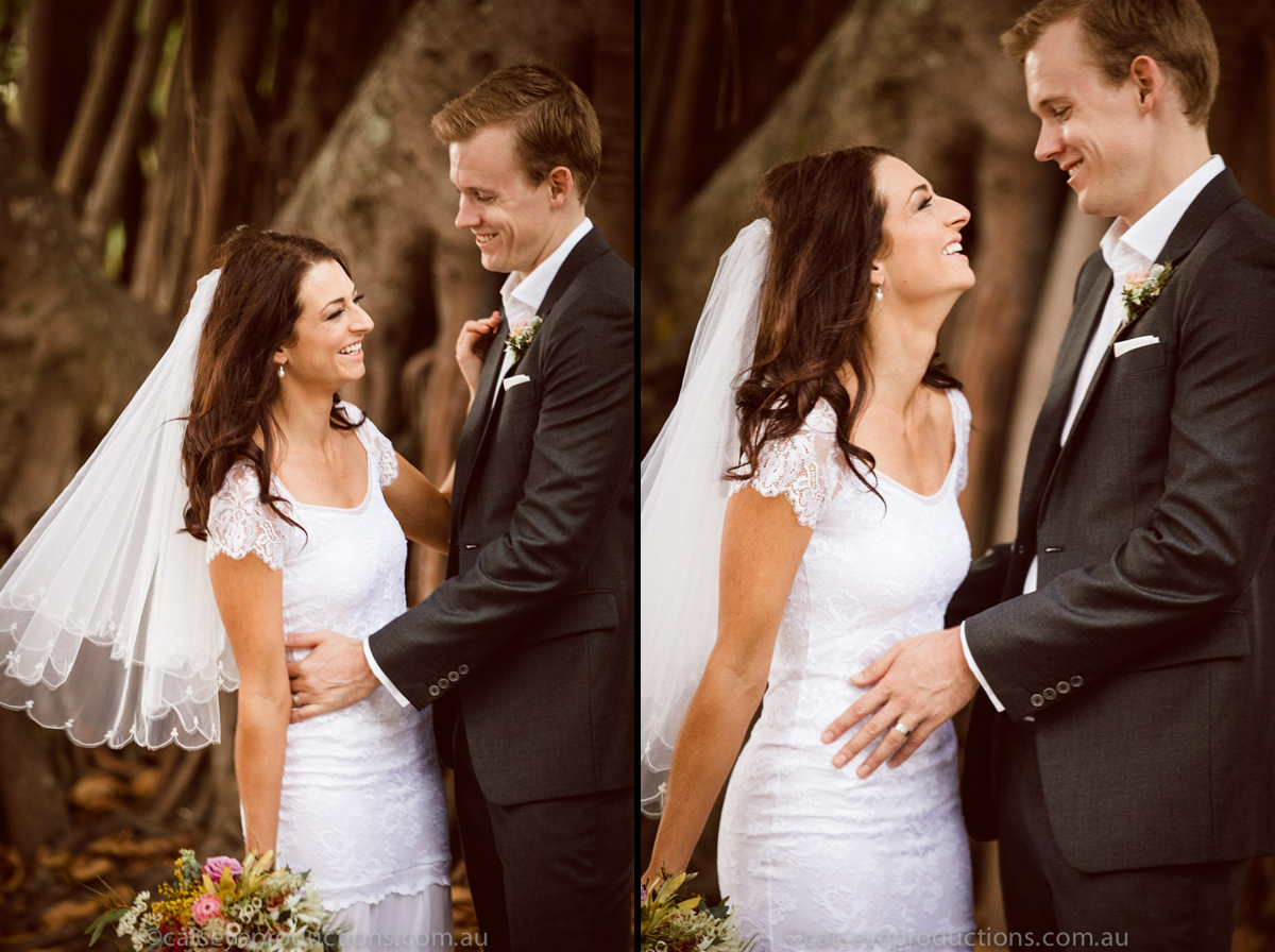 port_douglas_wedding_photographer_price029