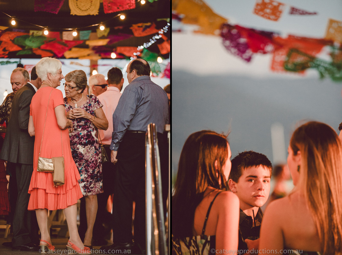 port_douglas_wedding_photographer_price034