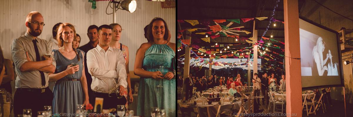 port_douglas_wedding_photographer_price035