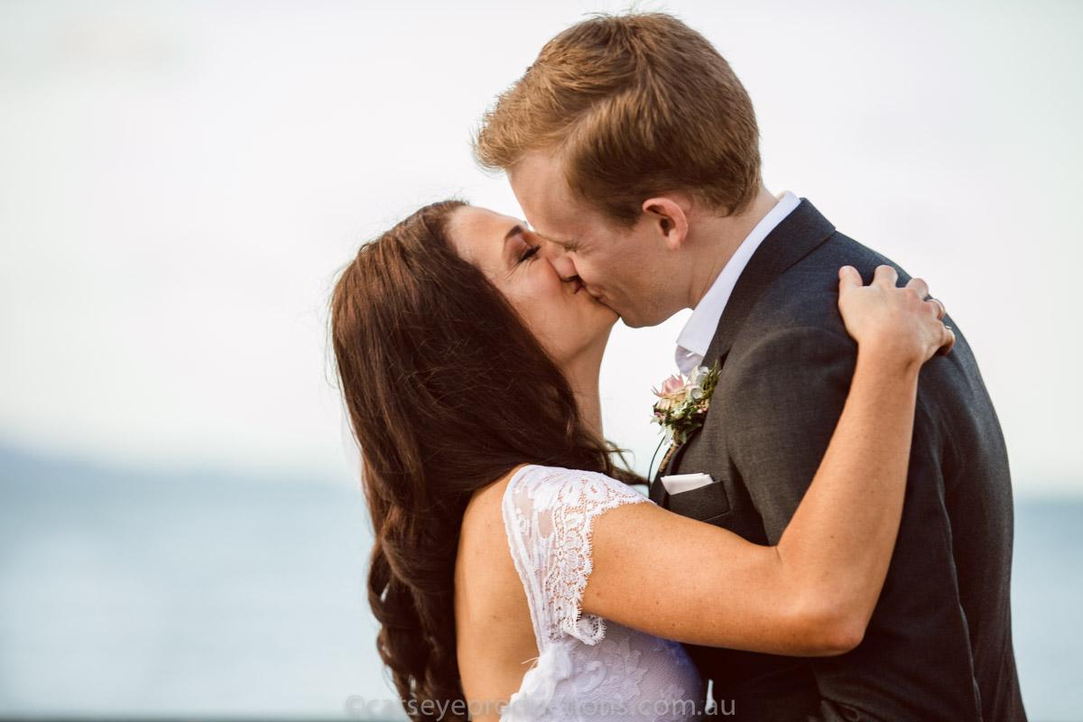port_douglas_wedding_photographer_priceblog-110