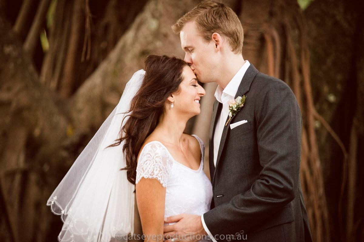 port_douglas_wedding_photographer_priceblog-127