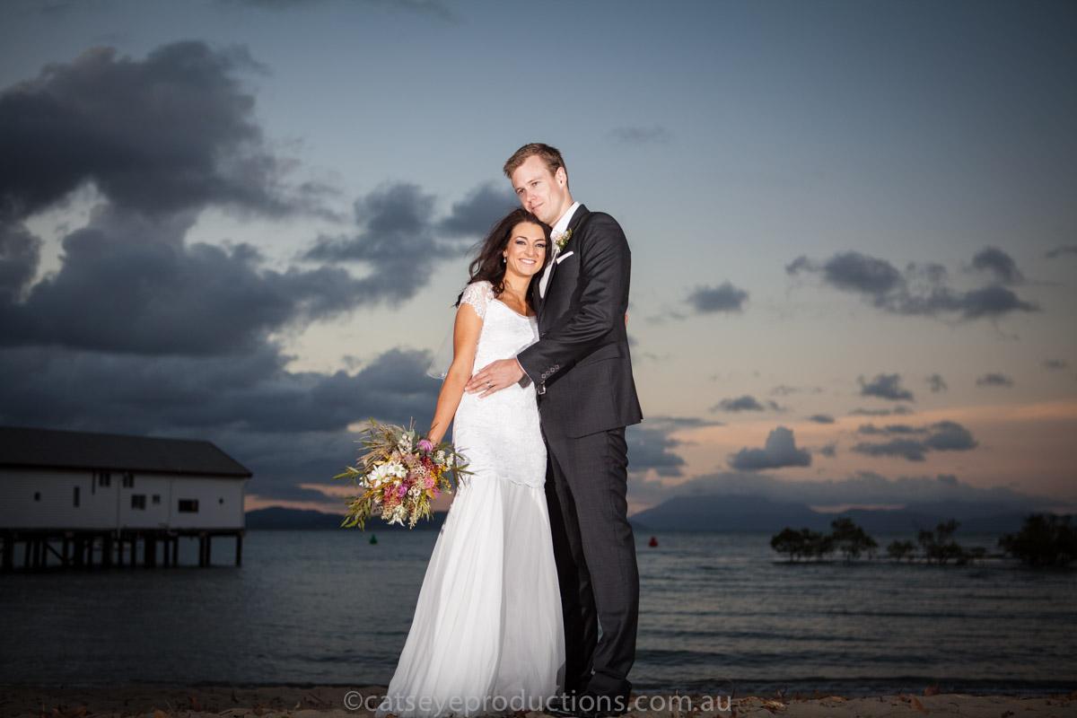 port_douglas_wedding_photographer_priceblog-128