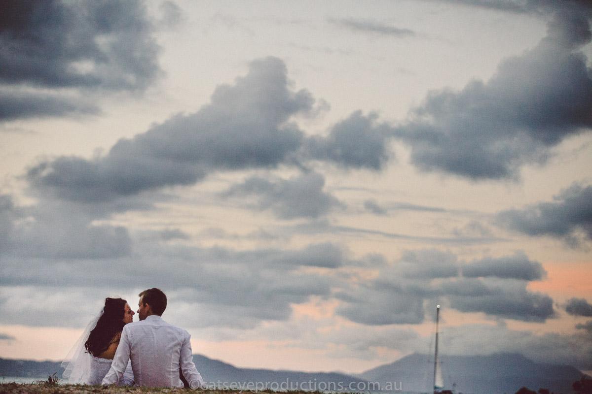 port_douglas_wedding_photographer_priceblog-129