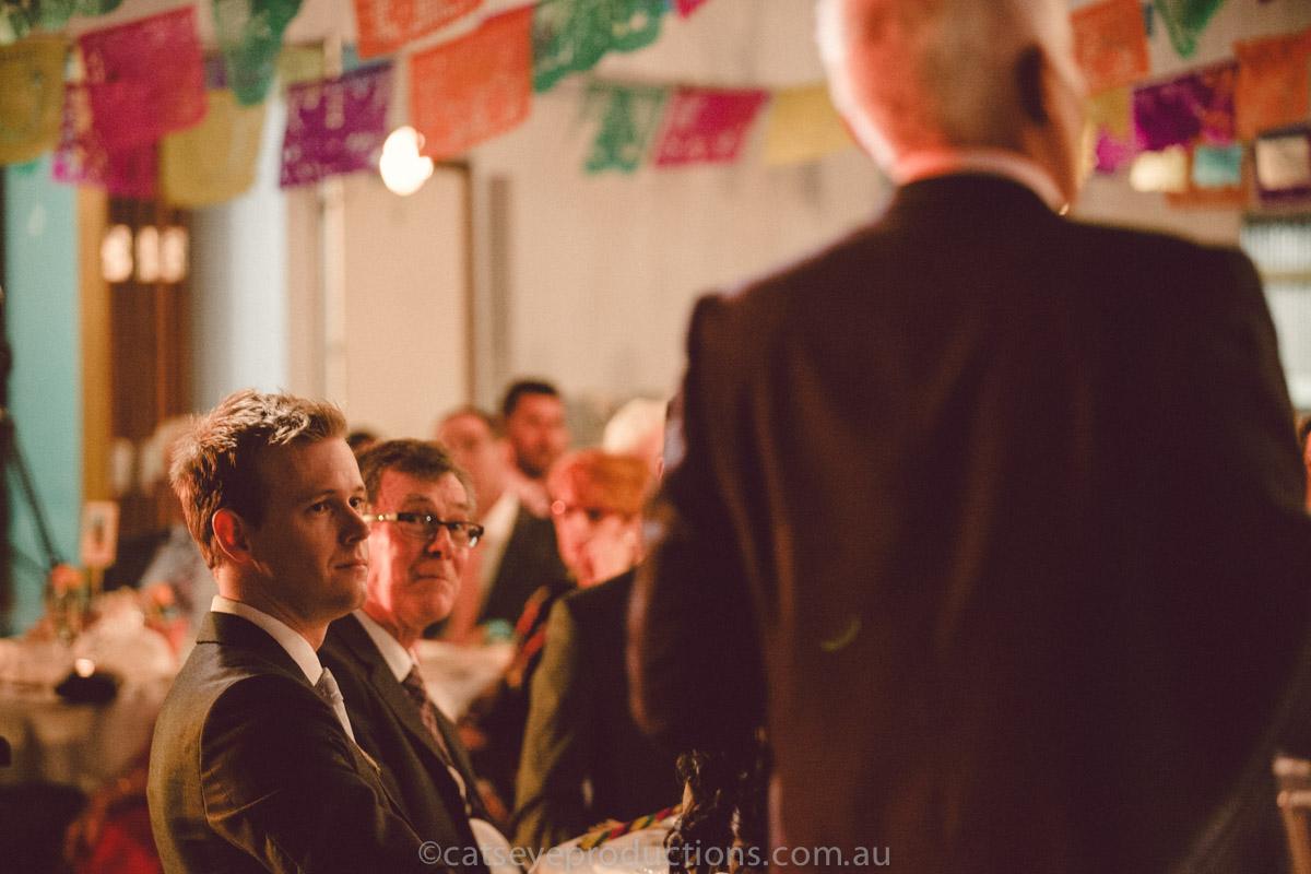 port_douglas_wedding_photographer_priceblog-200