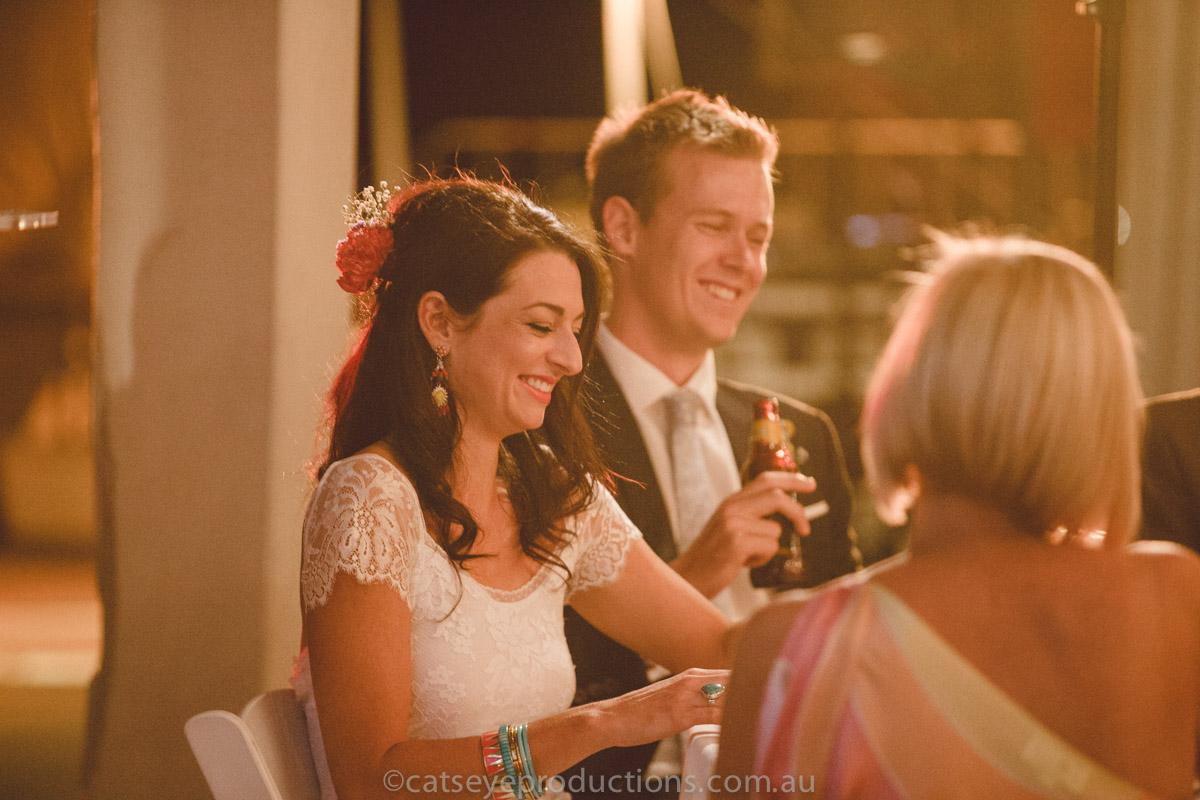 port_douglas_wedding_photographer_priceblog-205