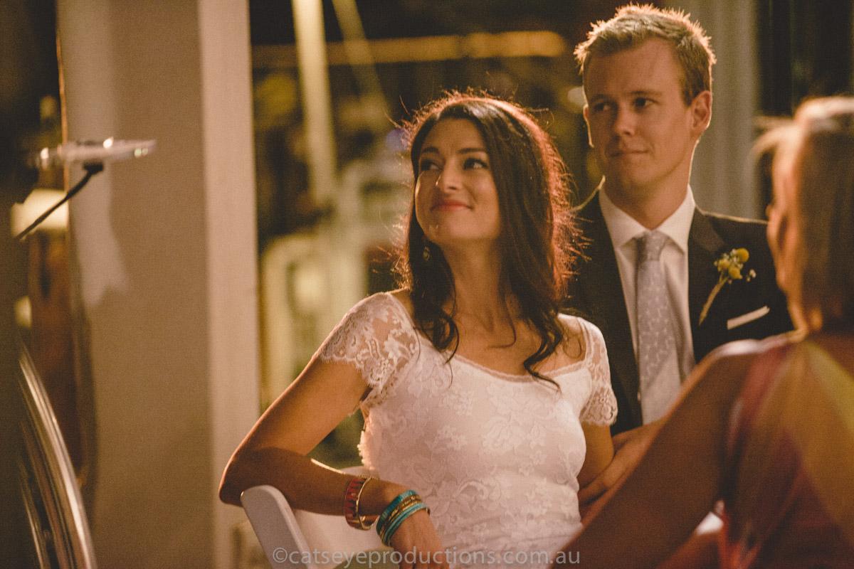 port_douglas_wedding_photographer_priceblog-211