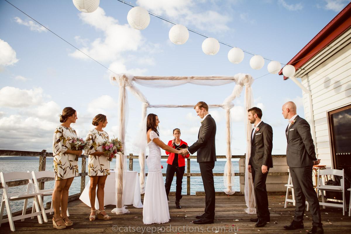 port_douglas_wedding_photographer_priceblog-80