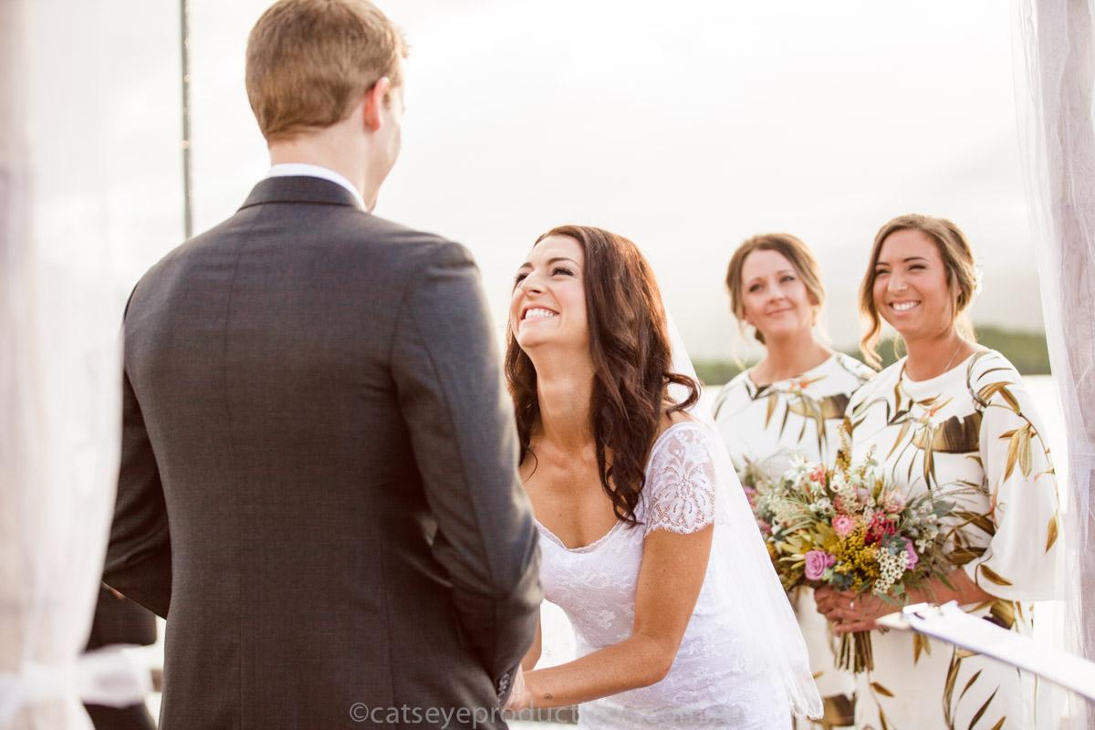 port_douglas_wedding_photographer_priceblog-84