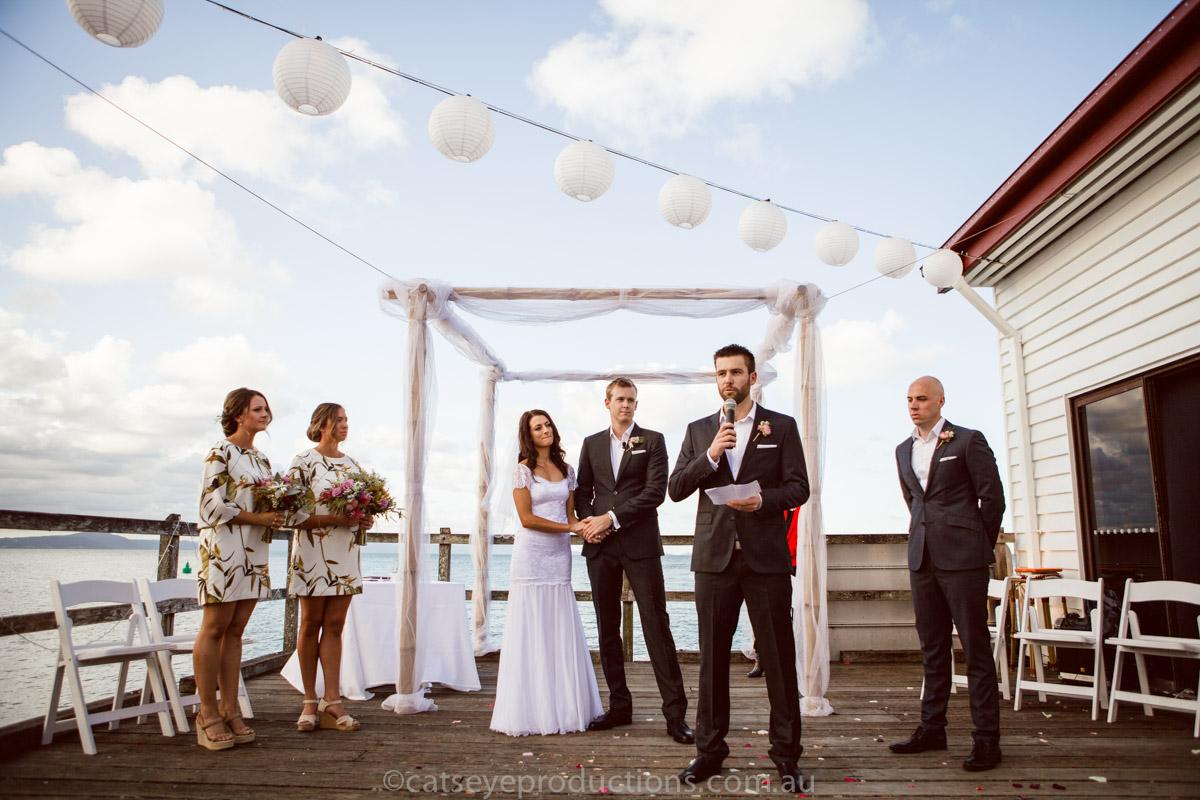 port_douglas_wedding_photographer_priceblog-86