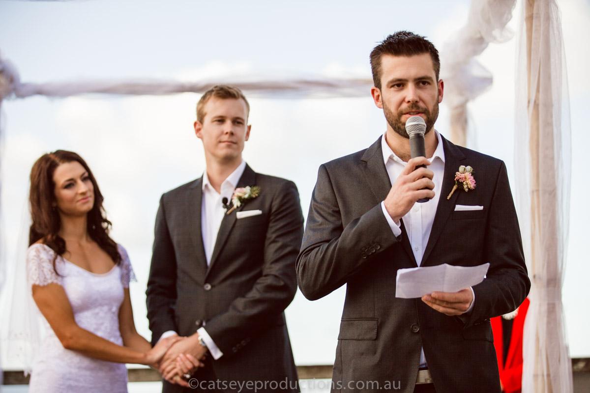 port_douglas_wedding_photographer_priceblog-88