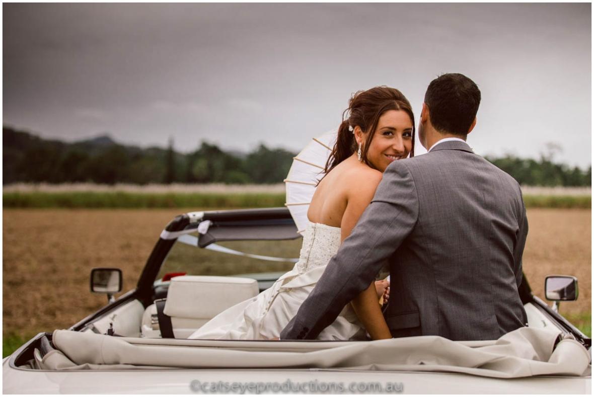 port_douglas_wedding_photographer-13