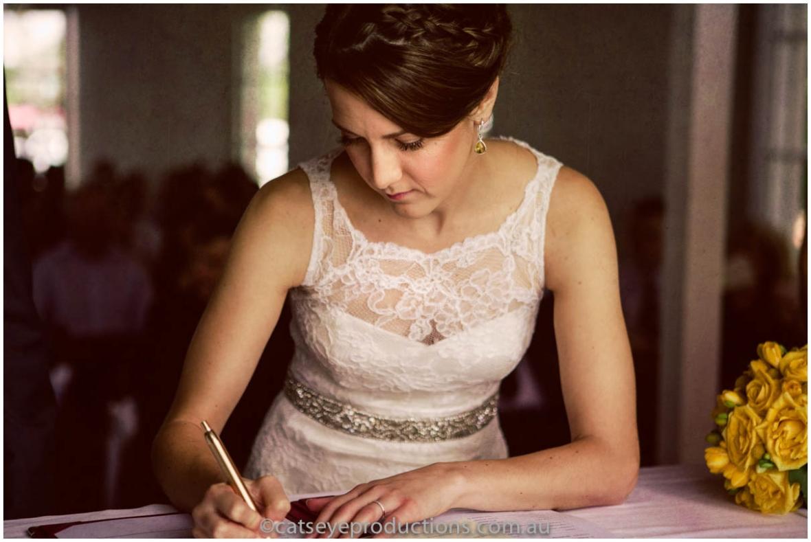 port_douglas_wedding_photographer-14