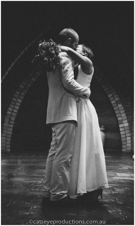 port_douglas_wedding_photographer-2