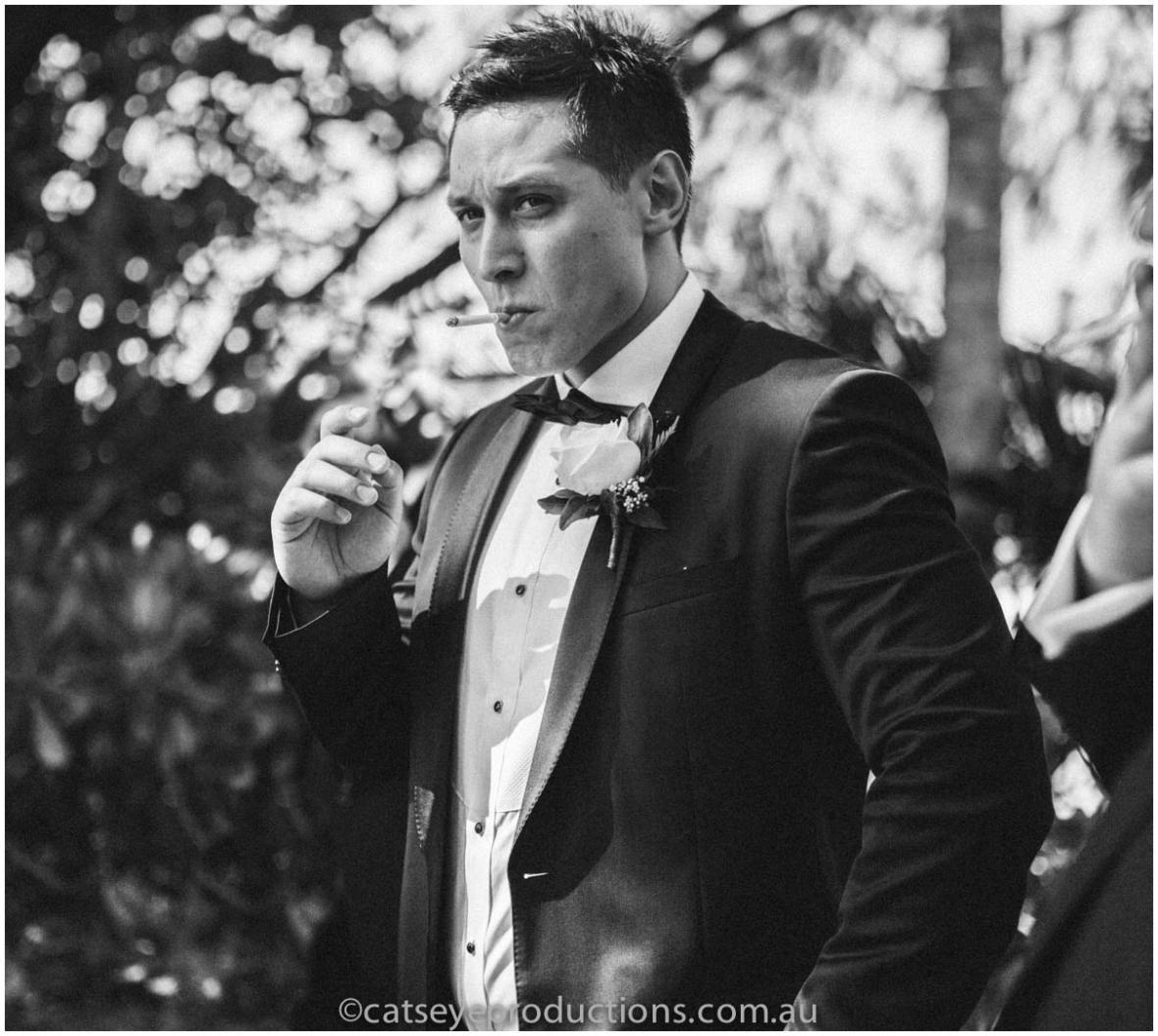 port_douglas_wedding_photographer-22