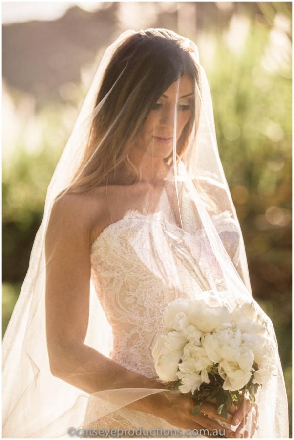port_douglas_wedding_photographer-23
