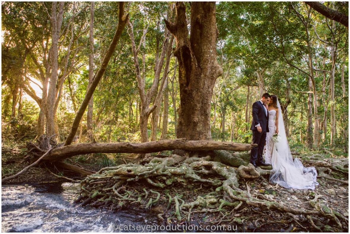 port_douglas_wedding_photographer-24