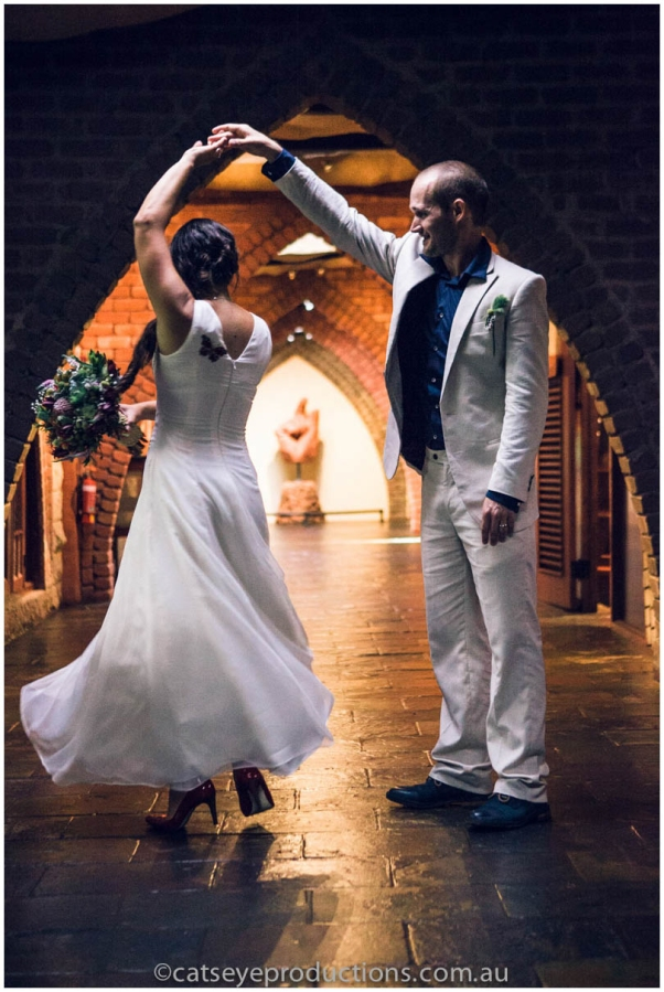 port_douglas_wedding_photographer-3