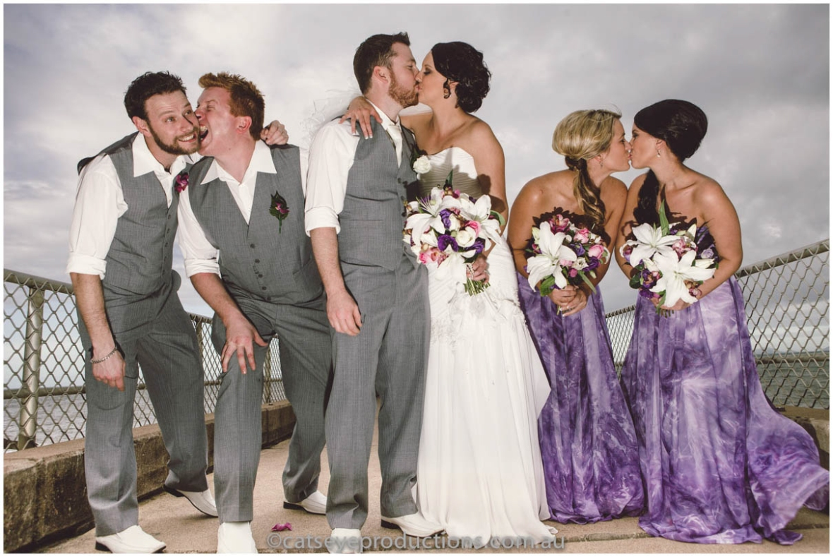 port_douglas_wedding_photographer-31