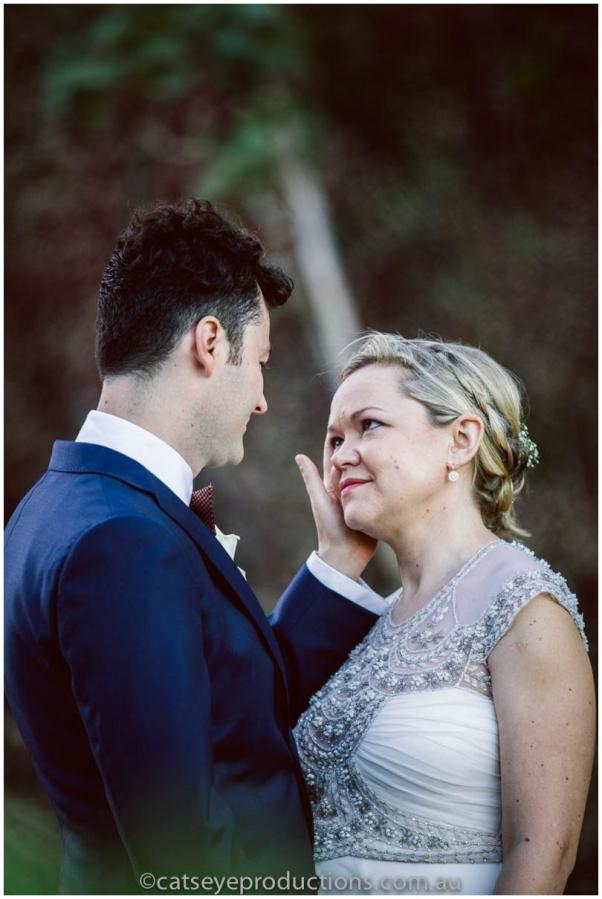 port_douglas_wedding_photographer-34