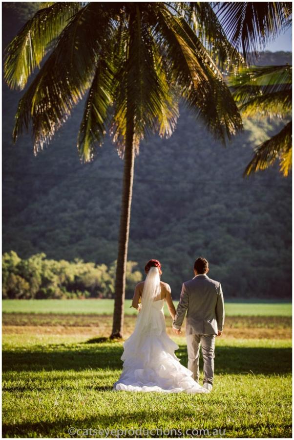 port_douglas_wedding_photographer-38