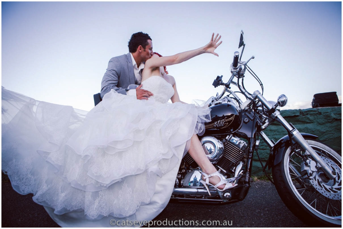 port_douglas_wedding_photographer-39