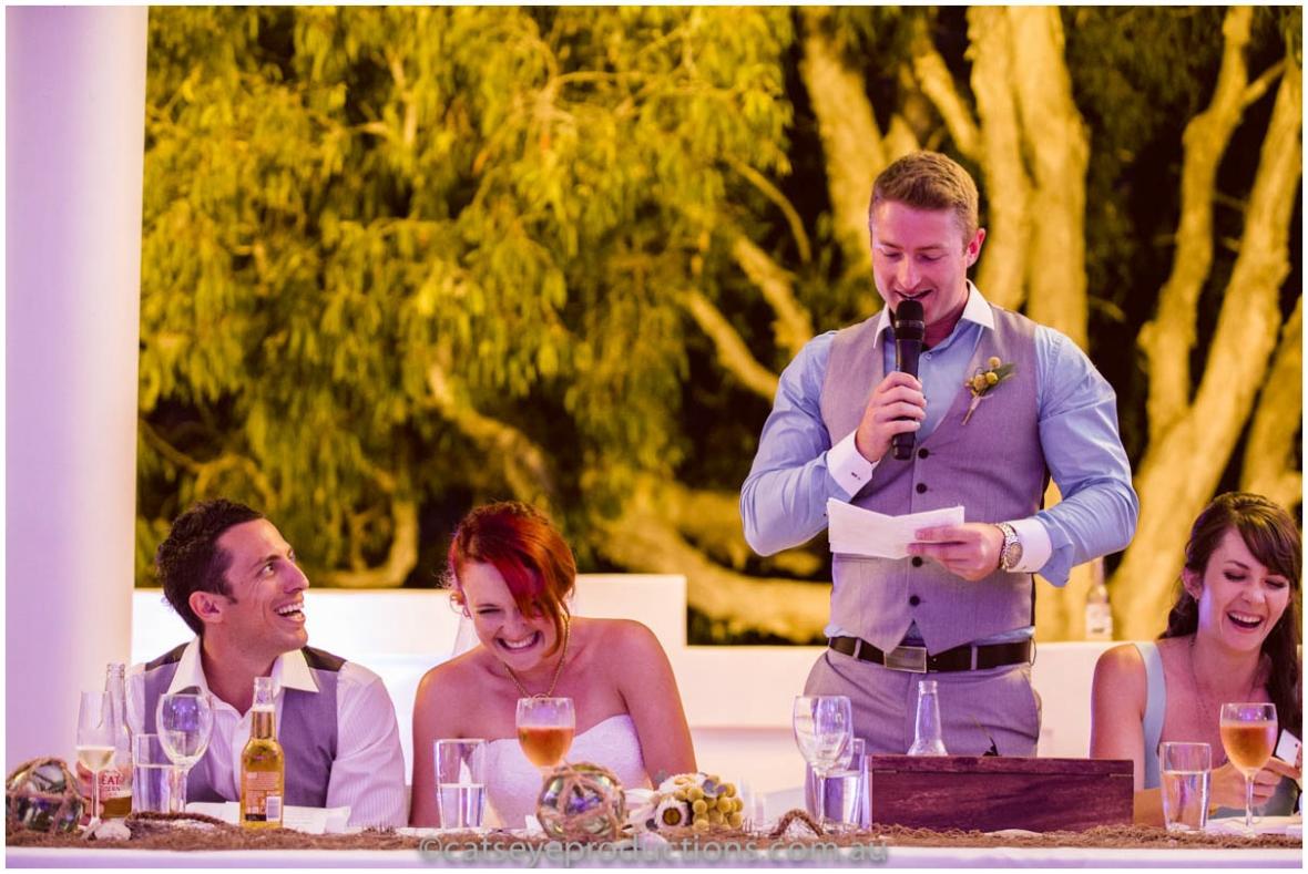 port_douglas_wedding_photographer-40