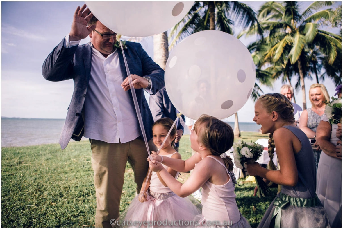 port_douglas_wedding_photographer-5