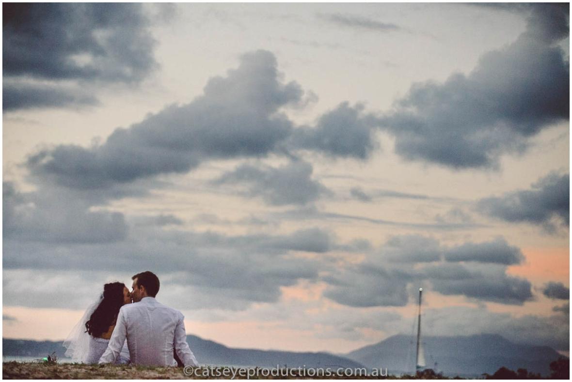 port_douglas_wedding_photographer-50