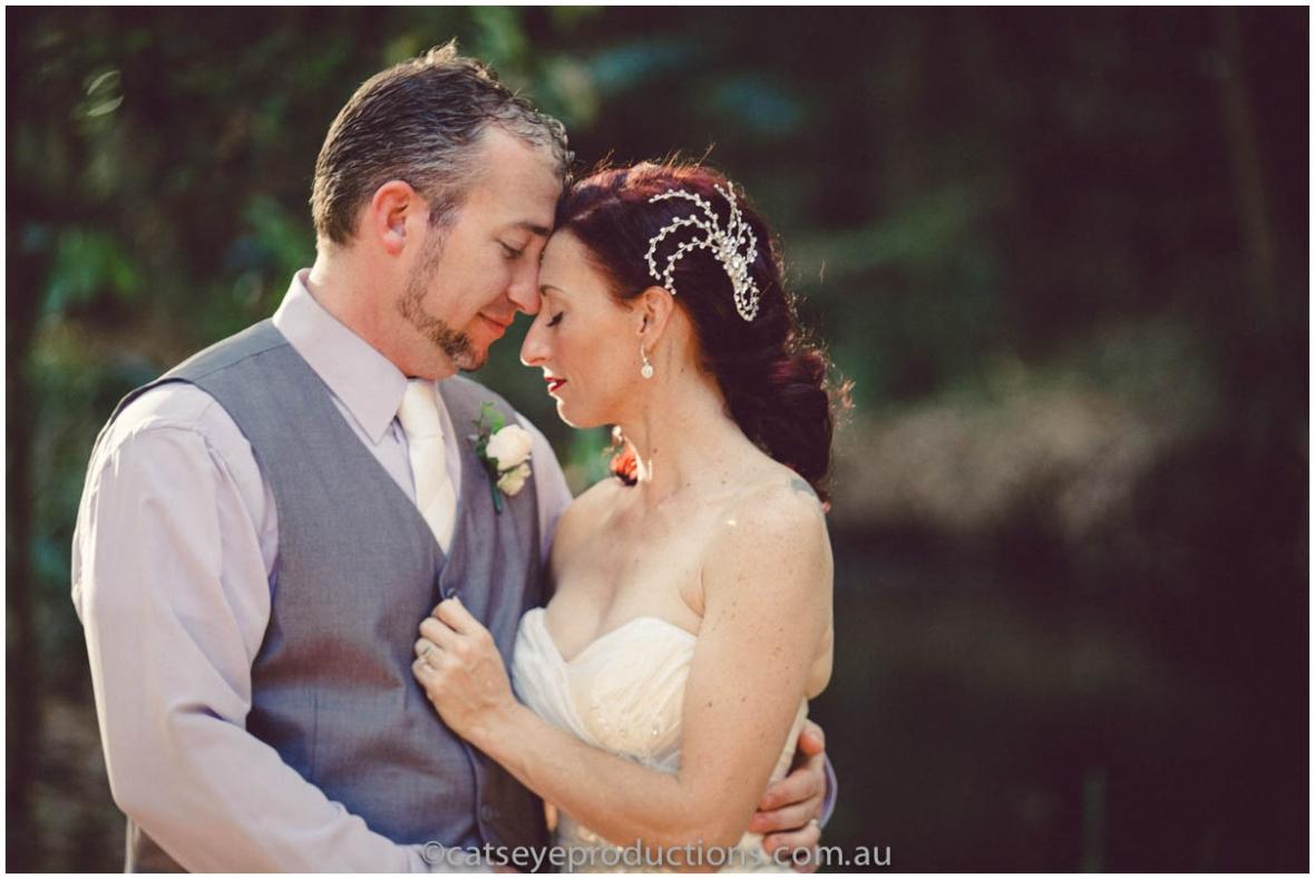 port_douglas_wedding_photographer-52