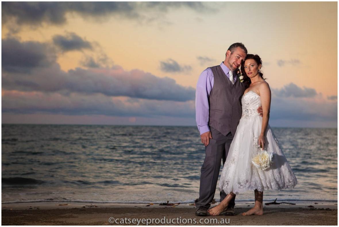 port_douglas_wedding_photographer-53
