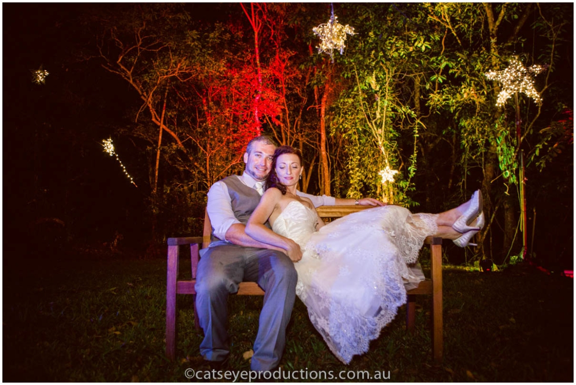 port_douglas_wedding_photographer-54