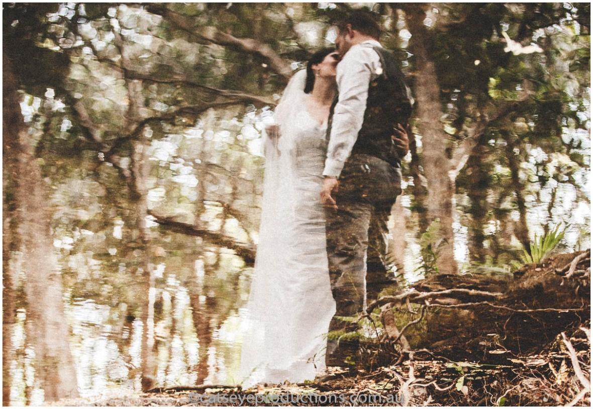 port_douglas_wedding_photographer-55
