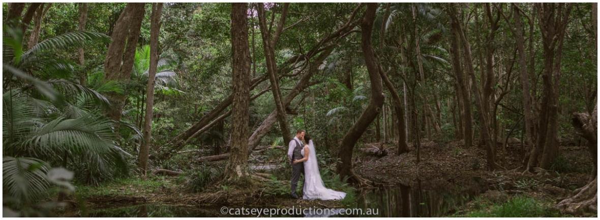 port_douglas_wedding_photographer-56