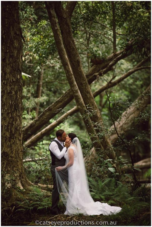 port_douglas_wedding_photographer-57