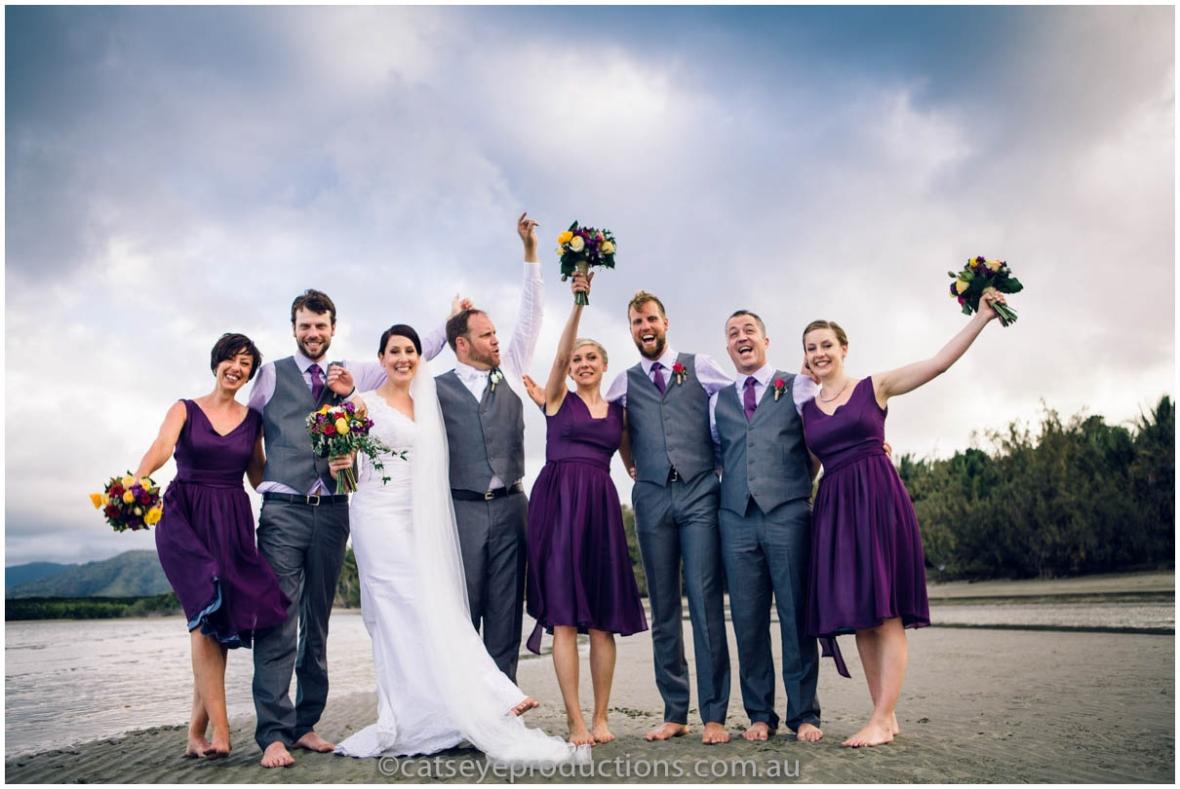 port_douglas_wedding_photographer-58