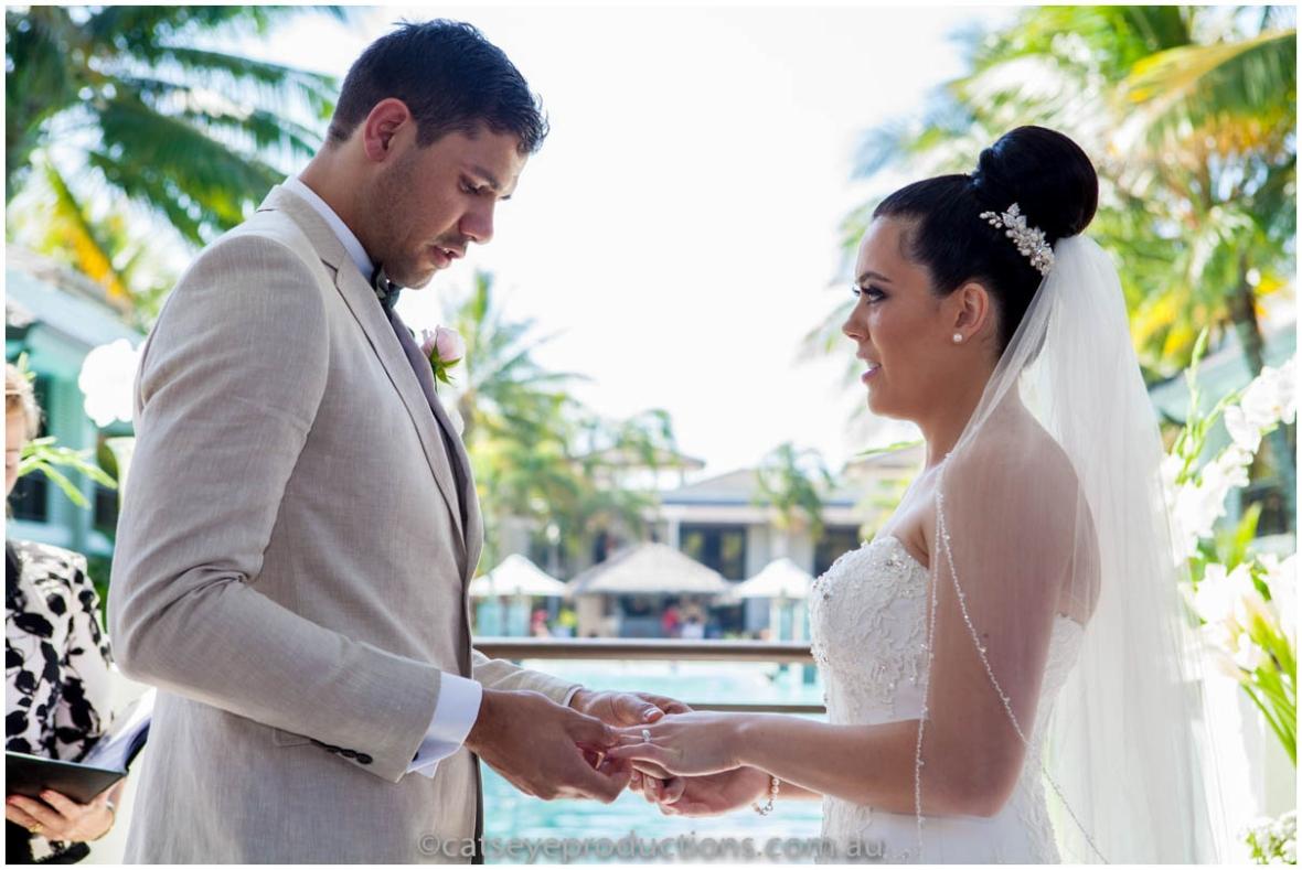 port_douglas_wedding_photographer-60