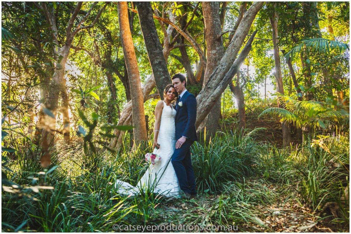 port_douglas_wedding_photographer-62